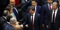 AK Parti'nin koalisyon protokolü hazır