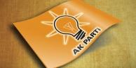 AK Parti'nin korkusu...