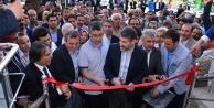 AK Parti'nin seçim büroları artıyor