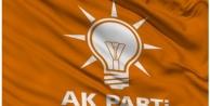 AK Parti'ye kötü haber!