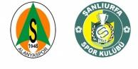 Alanyaspor-Şanlıurfaspor maçını hangi kanal verecek?