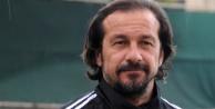Antalyaspor çok iddialı