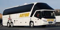 Astor Turizm, sefer ağını genişletiyor
