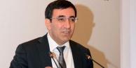 Yılmaz ve 20 milletvekili Urfa'ya geliyor