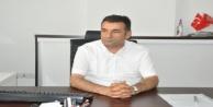 BİK Müdürü Kılıç, hayatını kaybetti