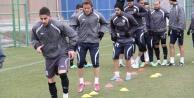 Bolu, Urfaspor maçına önem veriyor
