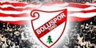 Bolu, Urfasporlu futbolcunun peşinde