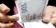 Bunu yapana 735 Lira ödenecek