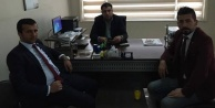 Çakmak: HDP, ezilenlerin sesi olacak