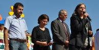 Ceylanpınar HDP'de İç Savaş Başladı