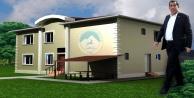 Ceylanpınar'a 6 yeni taziye evi yapılacak