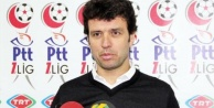 Cihat Arslan:Üzgünüm