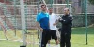 Cihat Hoca iddialı konuştu