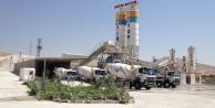 Çimento sektörünün öncüsü!