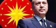 Cumhurbaşkanı Erdoğan: 'Batsın bu dünya'