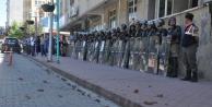 Elektrik olaylarından 3 tutuklama çıktı