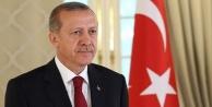 Erdoğan, 300'ün üzerinde açılış yapacak