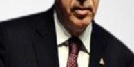 Erdoğan ''Siyaseti Bırakırım''