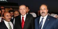 Erdoğan talimat verdi...