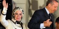 Erdoğan Urfa'ya geliyor