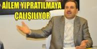 Eyyüpoğlu'ndan o habere jet açıklama