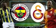 FB-GS maçı Urfa'da oynansın!