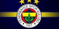 Fenerbahçe'den Urfa'ya yardımeli