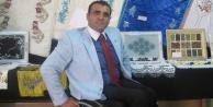 Fırat'tan belediye başkanlarına çağrı!