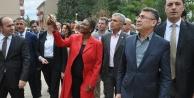 Gök; Türkiye önemli bir süreçten geçiyor
