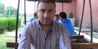 Güneş, Urfaspor'un bütçesini açıkladı