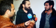 Halil Sezai Urfa'yı neden eleştirdi?