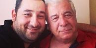 Hasan Göğebakan hayatını kaybetti