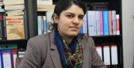 İşte Öcalan'ı aday gösteren isim...