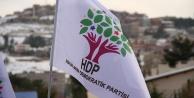 HDP yeniden sokağa çağırdı