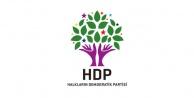 HDP'den bir flaş açıklama daha!