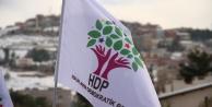 HDP'nin 6. Vekil Umudu