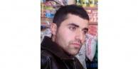 Hilvan'da 25 Yaşındaki Genç İntihar Etti!