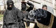 IŞİD dehşetini anlattı
