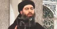 IŞİD liderinden militanlara Kobani şoku!