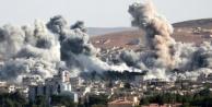 IŞİD saldırıya geçti