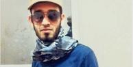 IŞİD Üyesinden şok Urfa iddiası