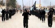 IŞİD'i besleyen 8 il