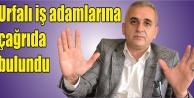 İsmail Bağıban ile çok özel röportaj