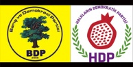 İşte HDP'nin Cumhurbaşkanı adayı...