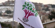İşte HDP'nin Urfa 1. sıra adayı...