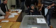 İşte Yalova'daki seçim sonuçları