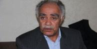"""Kardaş,""""Bağımsız Kürdistan kurulmadan Ortadoğu rahat etmez"""""""