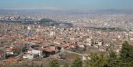 Kırıkkale'ye var, Urfa'ya yok!