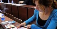 KPSS sınav giriş yerleri açıklandı