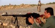 Kürtler IŞİD'i durdurdu